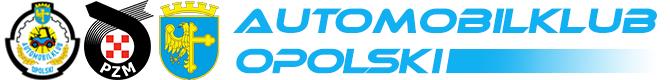 Automobilklub Opolski
