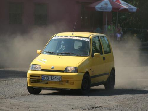 KJS Namysłów 2006