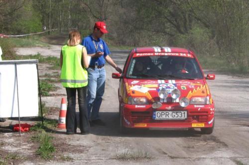 KJS Nysa 2006