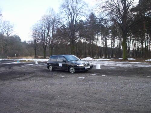 KJS KKozle 2005  003 (1)