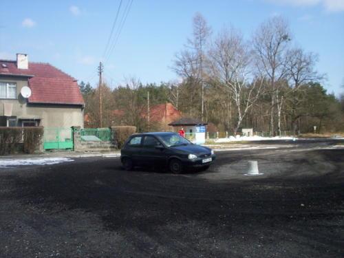 KJS KKozle 2005  009 (1)
