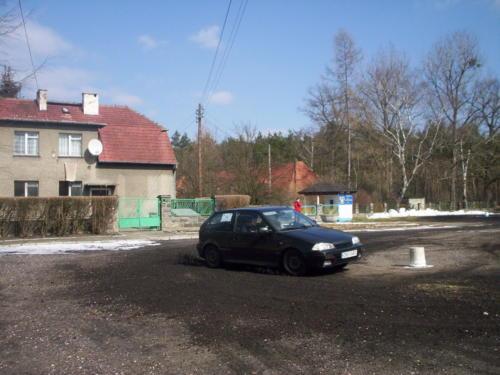 KJS KKozle 2005  010 (1)