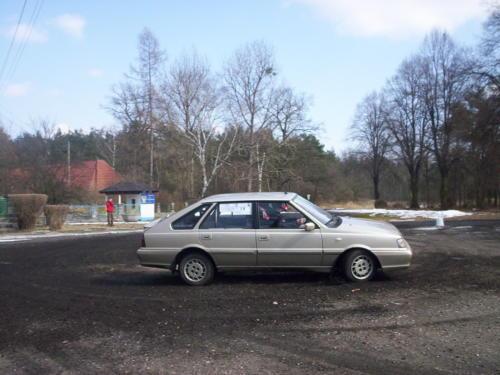 KJS KKozle 2005  011 (1)