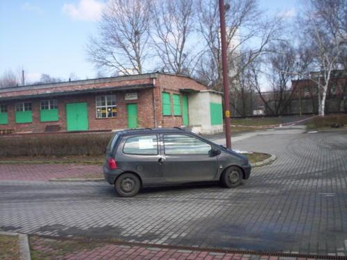 KJS KKozle 2005  014 (1)