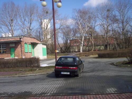 KJS KKozle 2005  015 (1)