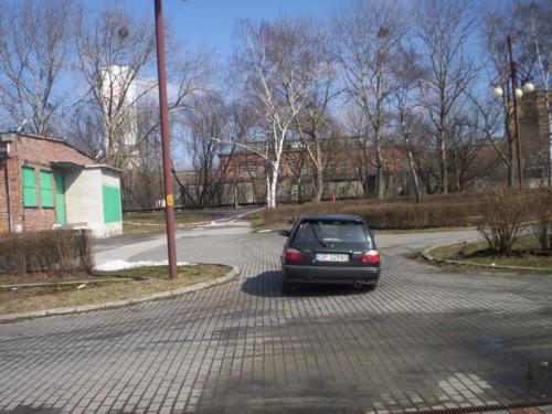 KJS KKozle 2005  017 (1)