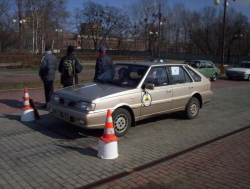 KJS KKozle 2005  022 (1)