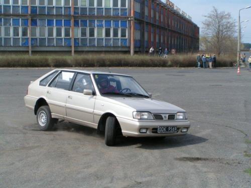 Pict0201